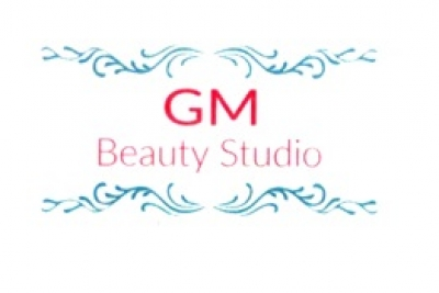 Kozmetički salon GM Beauty Studio