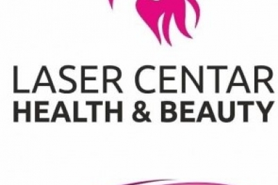 Laser Centar Health & Beauty