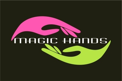 Kozmetički salon Magic Hands