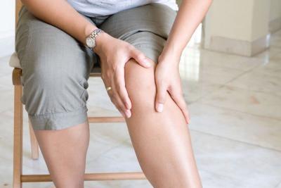 Dopler nogu za trudnice po ceni od 1750 din