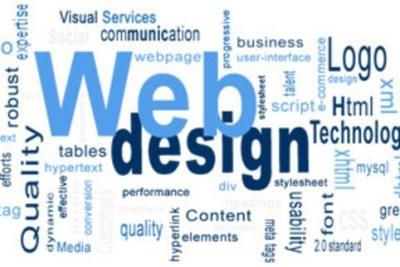 izrada, sajta, u, wordpressu
