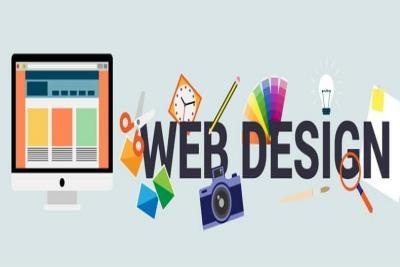Kurs za web dizajnera