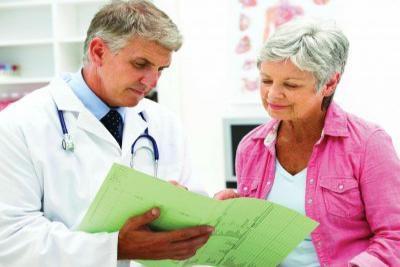 potpuni, skrining, zdravlja, uz, dopler, i, ultrazvune, preglede