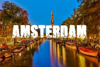 putovanje, u, amsterdam, , 9, dana, za, 229, i, 400, din