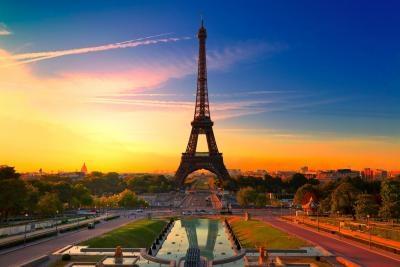 putovanje, u, pariz, , 4, noenja, za, 199, i, 430, din