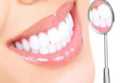 Zoom izbjeljivanje zubi cijena